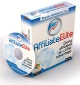 affiliate_elite