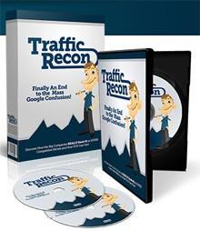 Traffic Recon