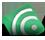 Subscribe toInternetPowerfulTools.com