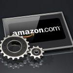 Business Benefits Using Amazon Web Hosting